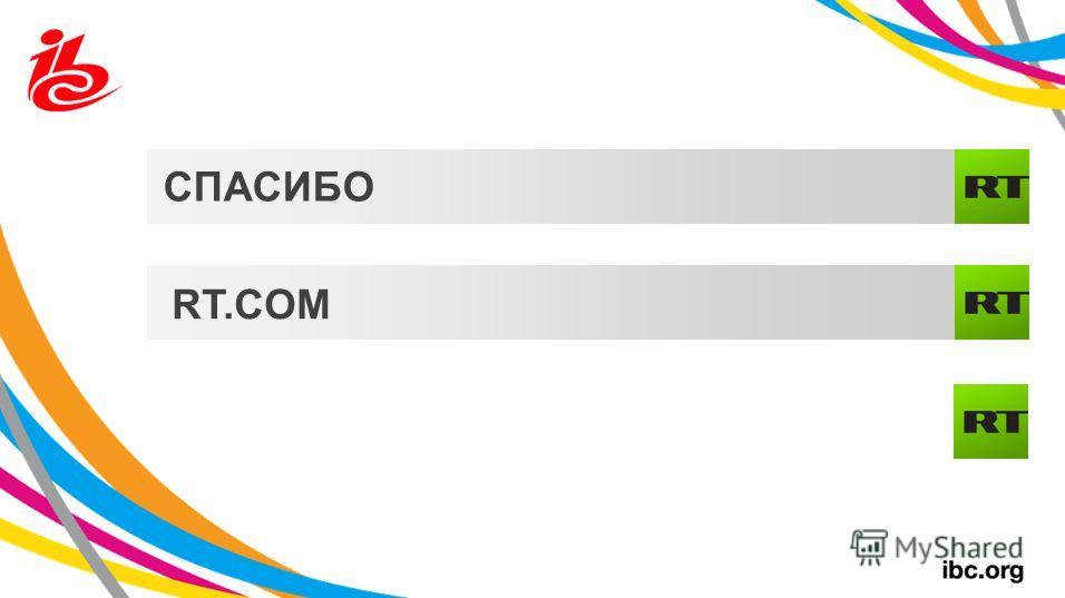 RT.COM СПАСИБО