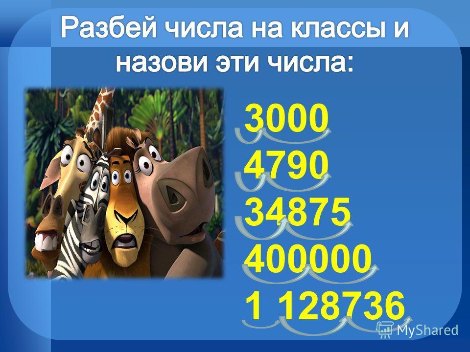 3000 4790 34875 400000 1 128736