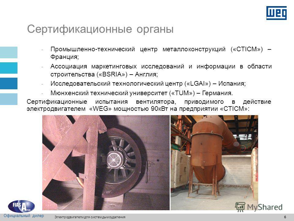 55 КлассТемпература (°C)Время работы (мин) F200200120 F30030060 F400400120 F60060060 F84284230 Не классифицируетсяПо запросу Европейский стандарт, EN 12101-3, (Системы контроля дымовых и тепловых потоков - Часть 3: Требования к механизированным вытяж