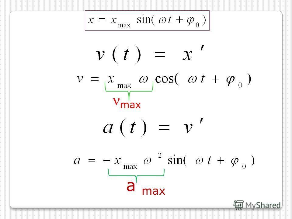 max a max