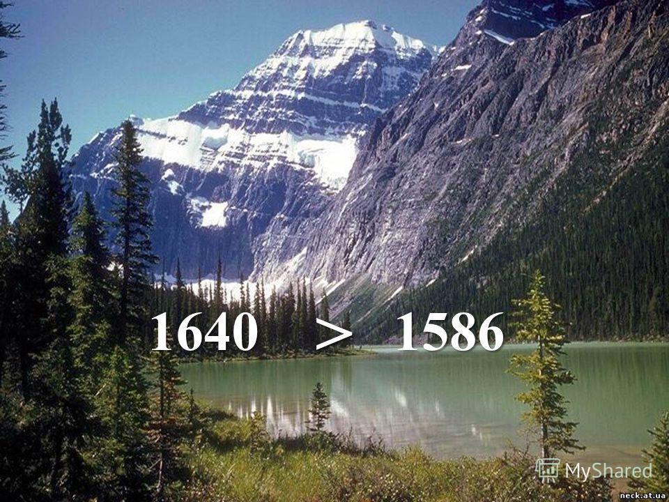 16401586 >