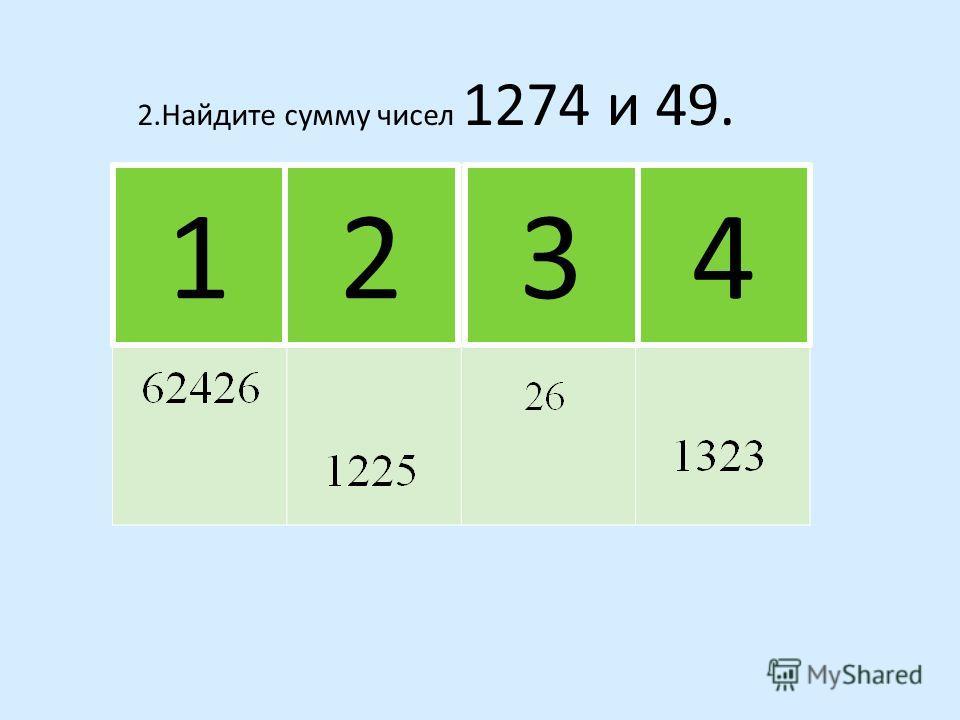 1. Запишите число пятьдесят четыре тысячи шестьсот двадцать. 123 Молодец! 4 4 вариант