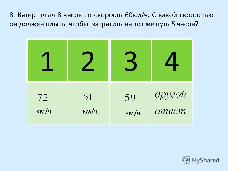 7.Найдите периметр прямоугольника, если его площадь равна, а его длина 15 м. 4 Молодец! 123