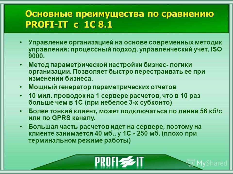 (С) 2000-2007