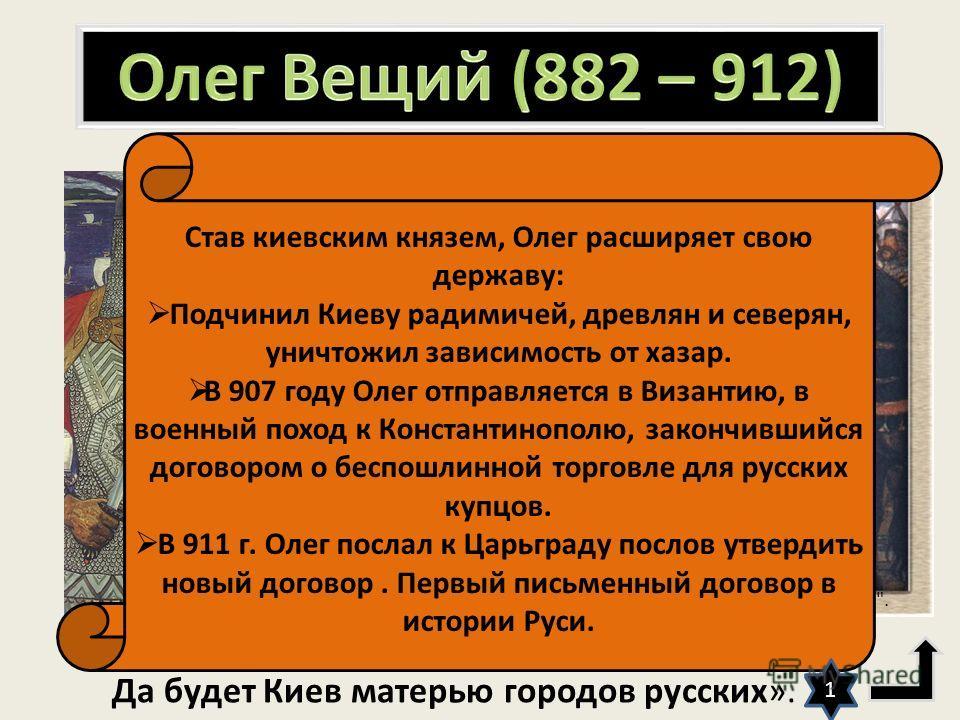 Иллюстрация к поэме А.С. Пушкина