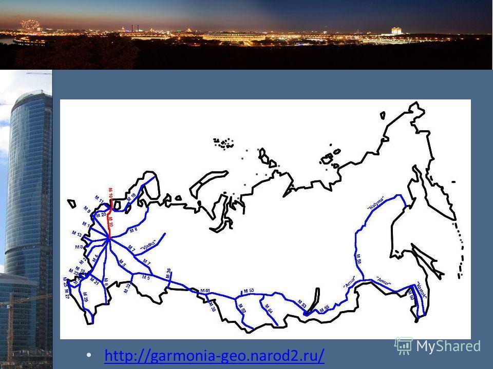 http://garmonia-geo.narod2.ru/