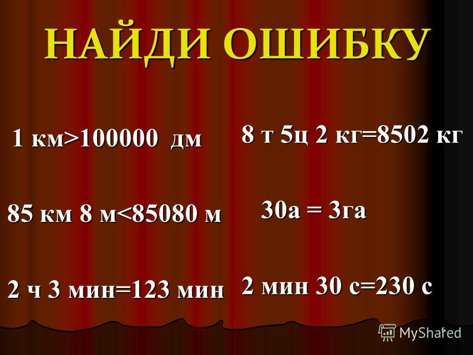 300 г С. – 15 раз М.- ? в 10 раз >, чем ? 400 г 350г 1)15 Х 10=150(р.) 2)150+15=165(р.) 300 + 350 + 400+600 = 1650( г) 600г 5