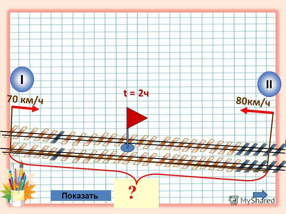 Решение задачи 1)62 · 5 = 310 (км) 2)645 – 310 =335(км) 3)335 : 5 = 67(км/ч) 1) 645 : 5 = 129(км/ч) 2) 129 – 62 =67(км/ч)