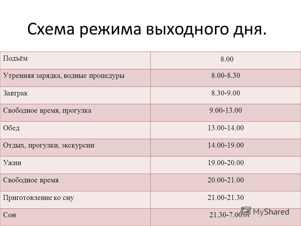 Православный календарь на весь 2015 год