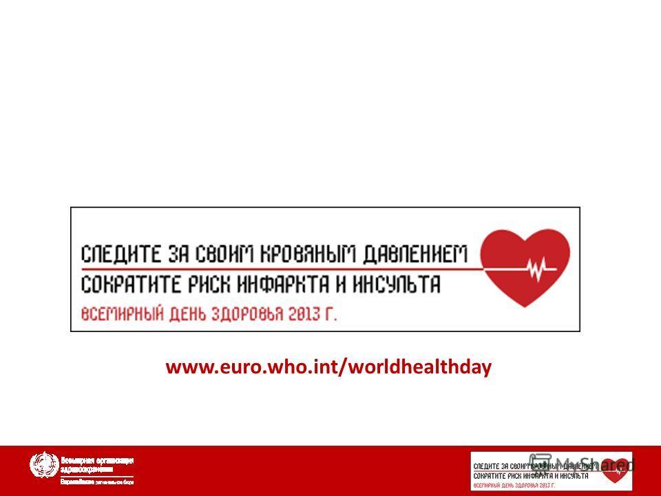 www.euro.who.int/worldhealthday