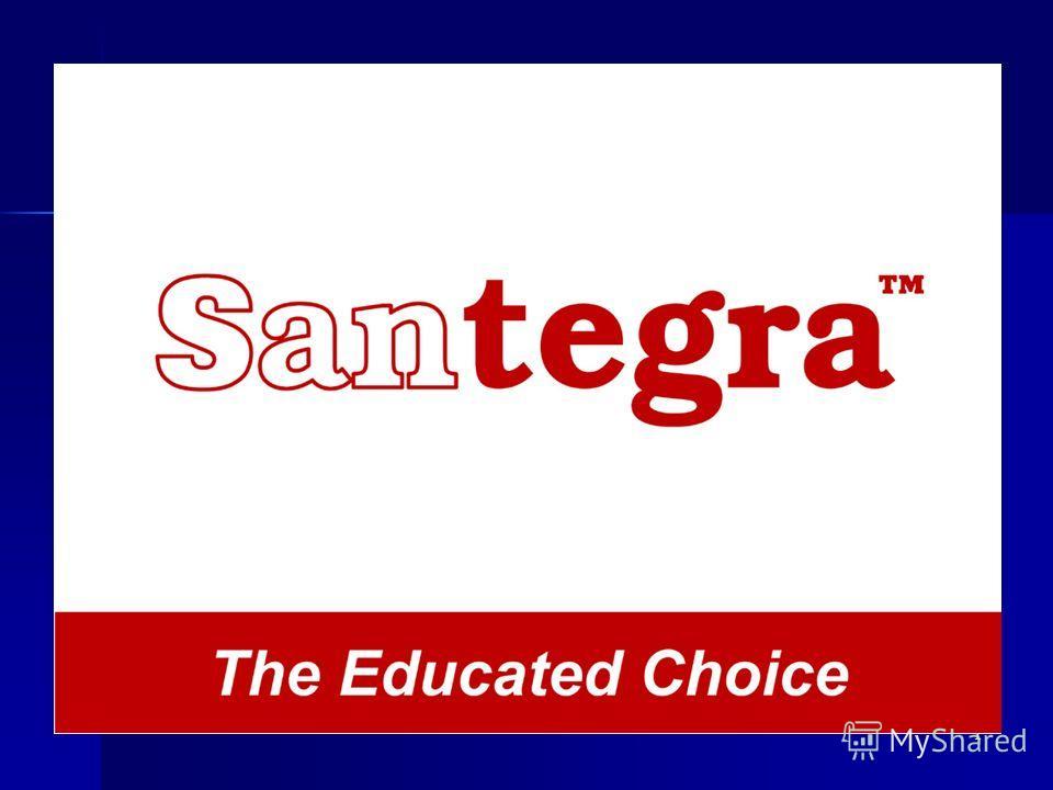 Биологически активные добавки и преимущества продукции Santegra (Enrich, Unicity) «Сделай жизнь лучше»