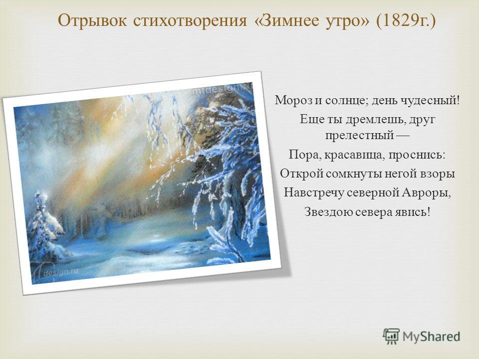 mnozhestvo-muzhchin-konchayut-vnutr
