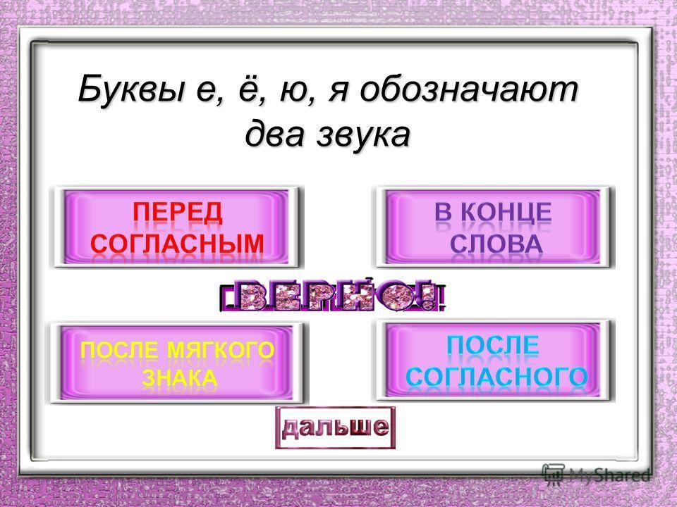 Фонетика – это раздел науки о языке, изучающий
