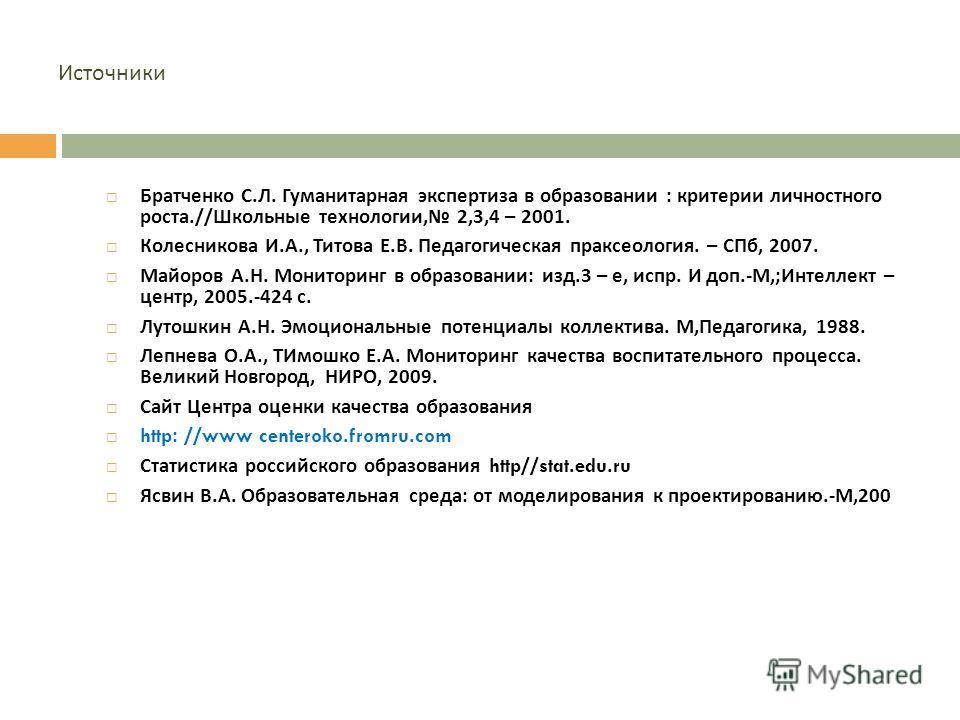 В пакете материалов : - Литература – читать ! + список рекомендуемой литературы. Многое есть в библиотеке НИРО - Структура выпускной работы ( в т. ч. титульный лист ) - Методики диагностики – для проведения с субъектами ОП - Практикумы для самоанализ