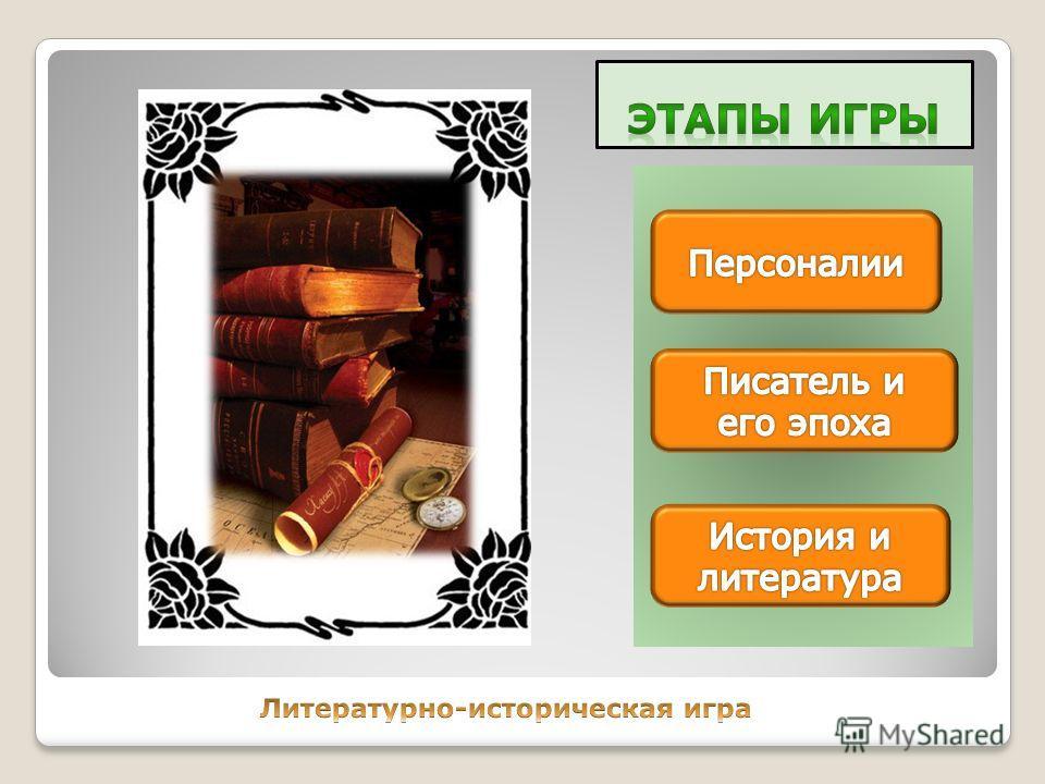 Автор: Никифорова Елена Васильевна