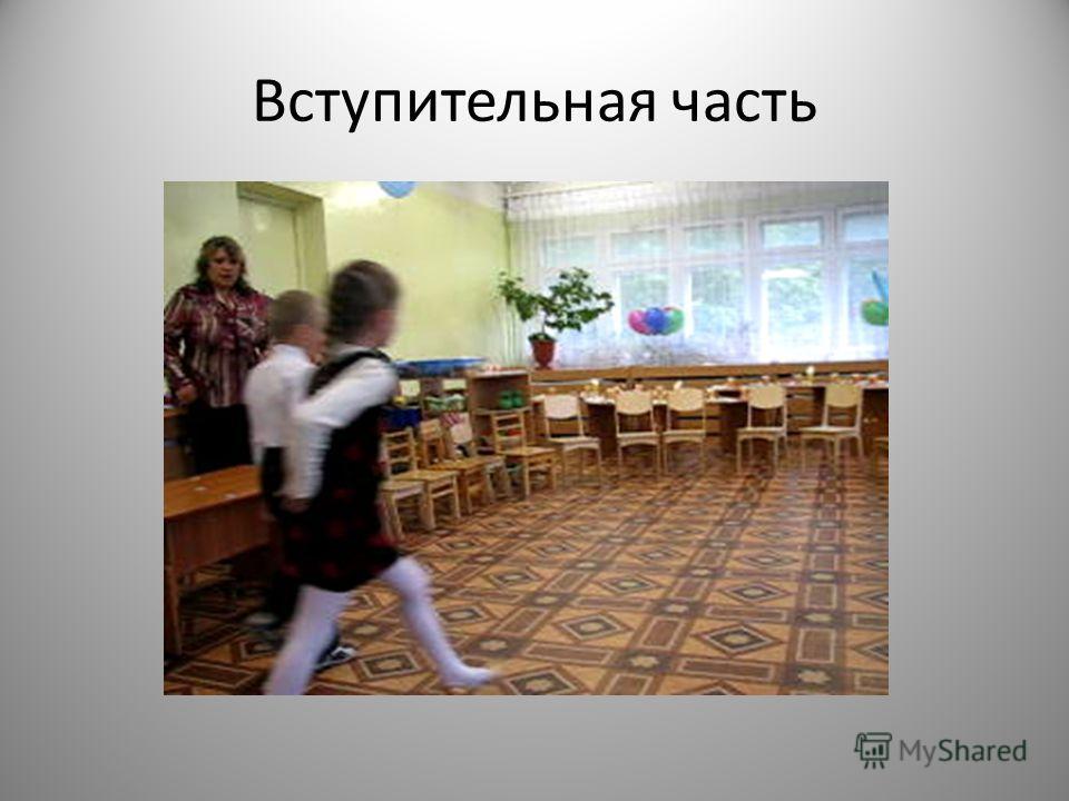 День рождения Санкт-Петербурга