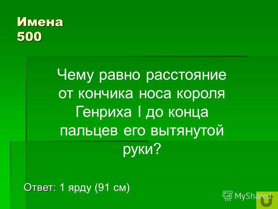 Имена 400 Ответ: Ответ: Леонтий Филиппович Магницкий Назовите автора первого русского учебника арифметики.