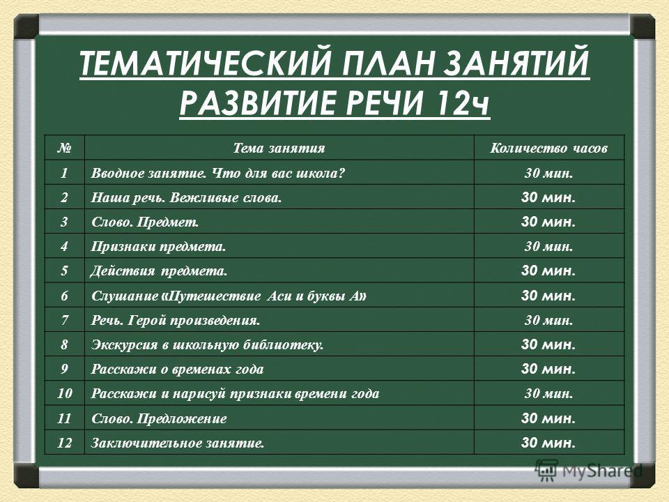 сказка о цифре 8