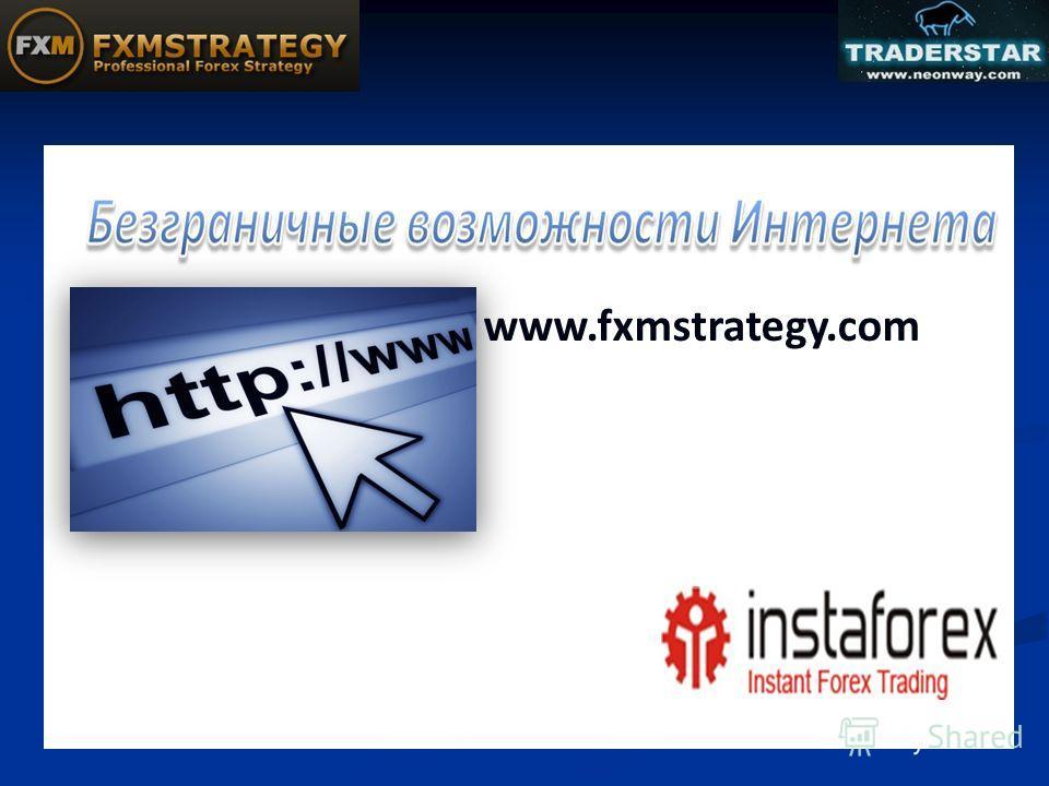 www.fxmstrategy.com