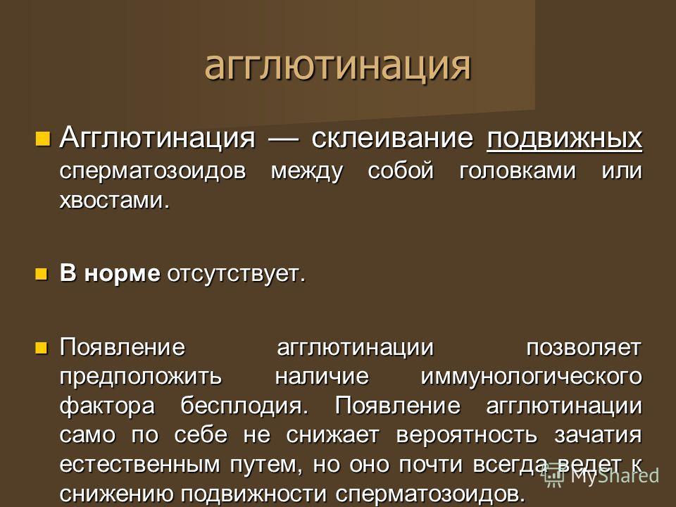 muzhskaya-trava-povishayushaya-podvizhnost-spermiev