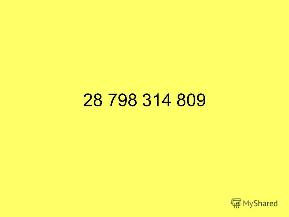 28 798 314 809