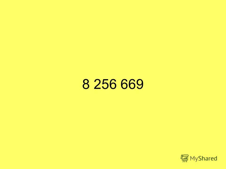 8 256 669