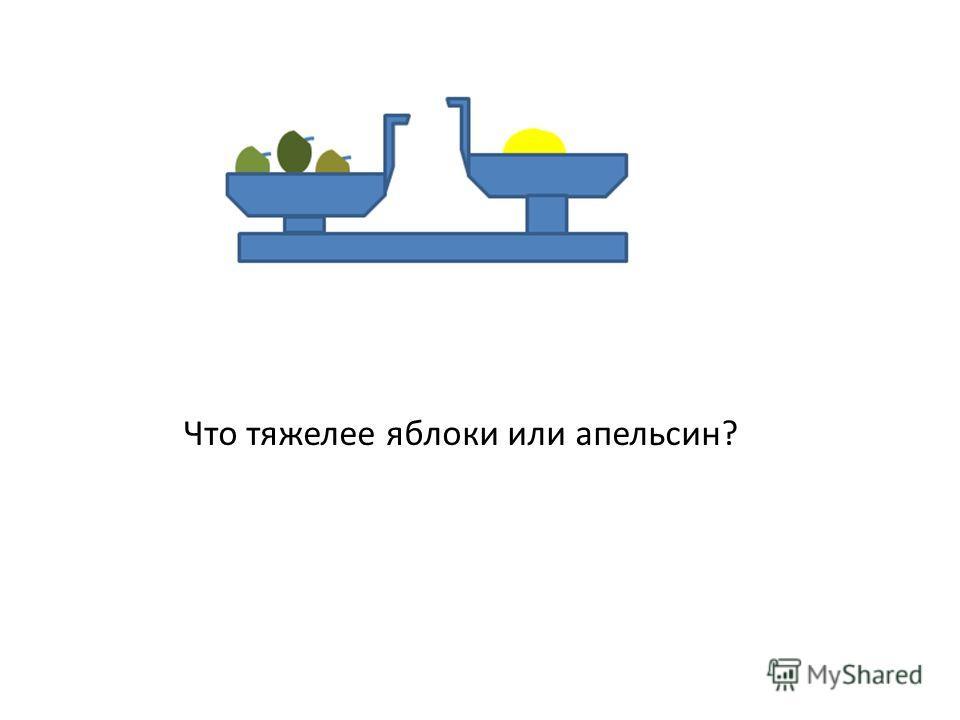 Курьер недели by Издательский дом quotКурьерquot  issuu