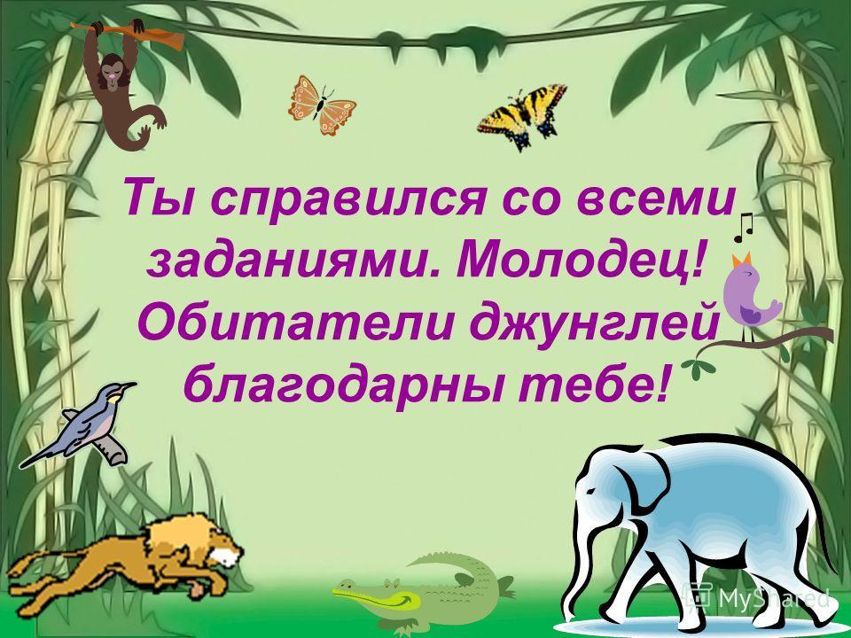 Взрослый бегемот может прожить под водой 6мин, а детёныш одну восьмую часть этого времени. На сколько секунд дольше может пробыть под водой взрослый бегемот, чем детёныш? Выбери верный ответ: 42с315с405с360с