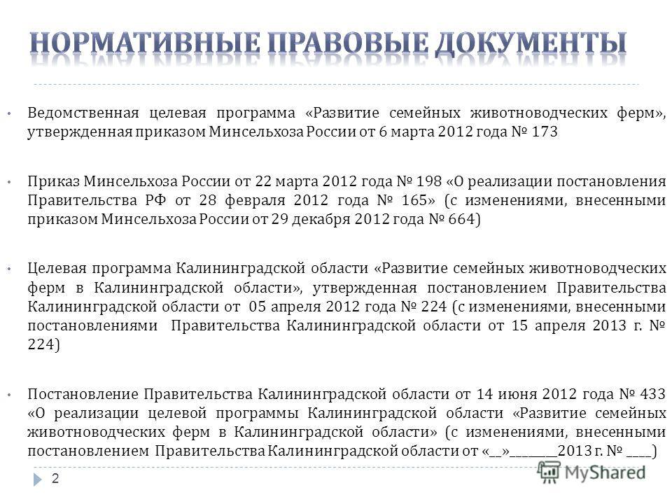 Договор Аренды Животноводческой Фермы Образец - фото 7