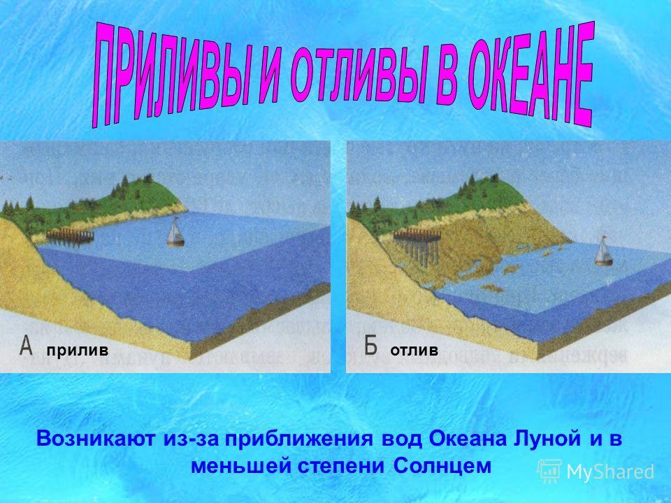 Когда цунами подходит к берегу, высота ее увеличивается до 10 и более метров. Обрушиваясь, она выбрасывает на берег суда, разрушает постройки, а отступая, уносит в Океан все, что встречается на ее пути. Предотвратить появление цунами невозможно. Можн