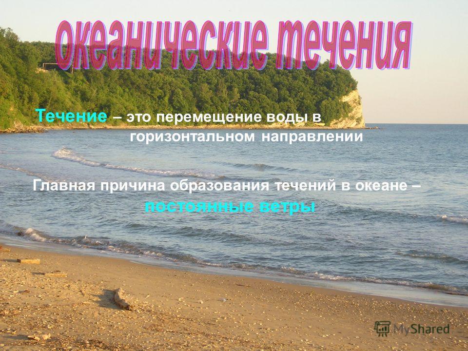 Залив «Фанди» высота прилива = 18 м Пенжинская губа Высота прилива = 14 м