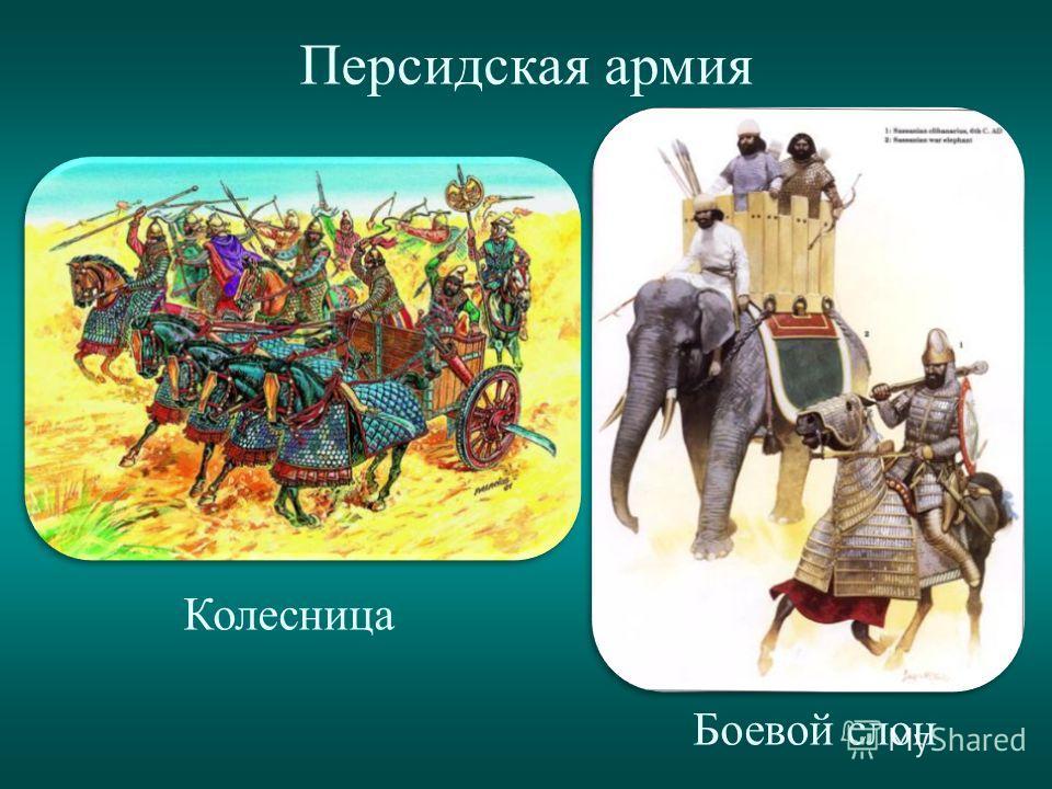 Завоевательные походы Граник Исс Тир Египет Гавгамелы