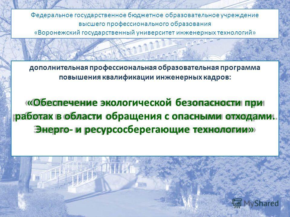 Работа Экологическая Безопасность Скачать В соответствии с целью в работе рассматрены основные понятия и категории экологической безопасности характеризуются экологическая обстановка