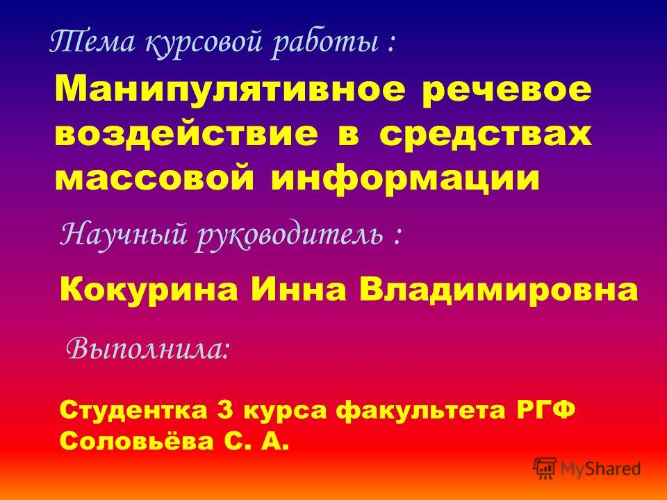 Порошенко подписал указ о разрыве договора о