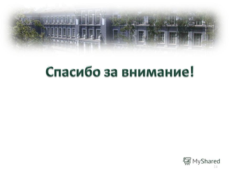 13 Стратегическое планирование (СП) Селевич Ольга Семеновна