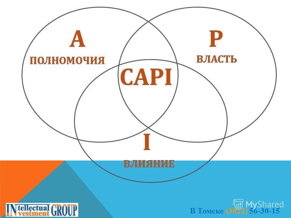 В Томске (3822) 56-30-15