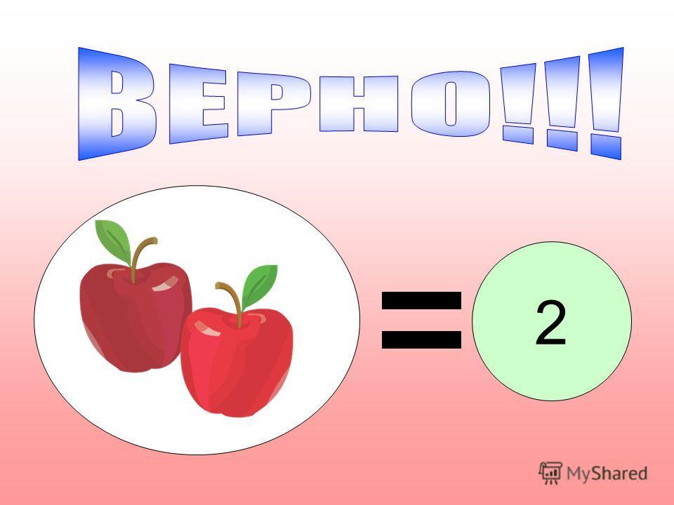 Сколько яблок лежит на тарелке? 2 5 963 Сколько яблок лежит на тарелке? 2. 5. 9. 6. 3.
