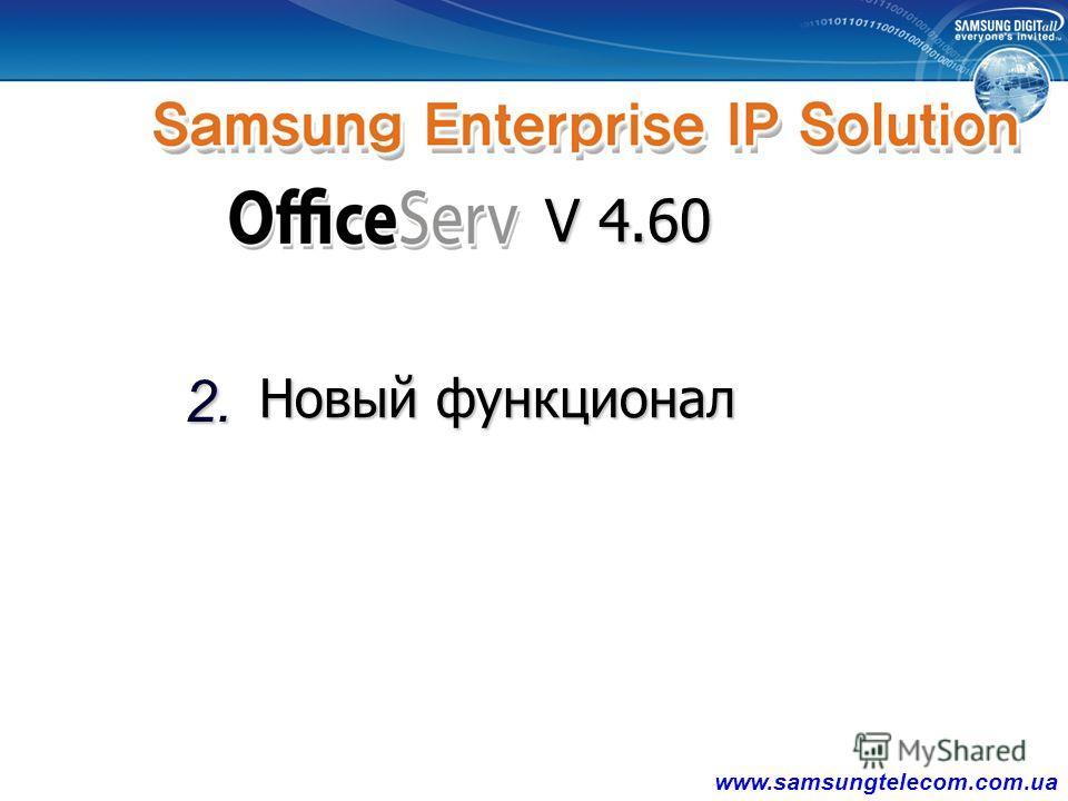 Post Server Working places SVMi-20i PSTN smtp Голосовая почта – Факс на Email - Факсы, записанные разговоры или сообщения транслируются на E-mail в *.wav или *.tiff формате www.samsungtelecom.com.ua