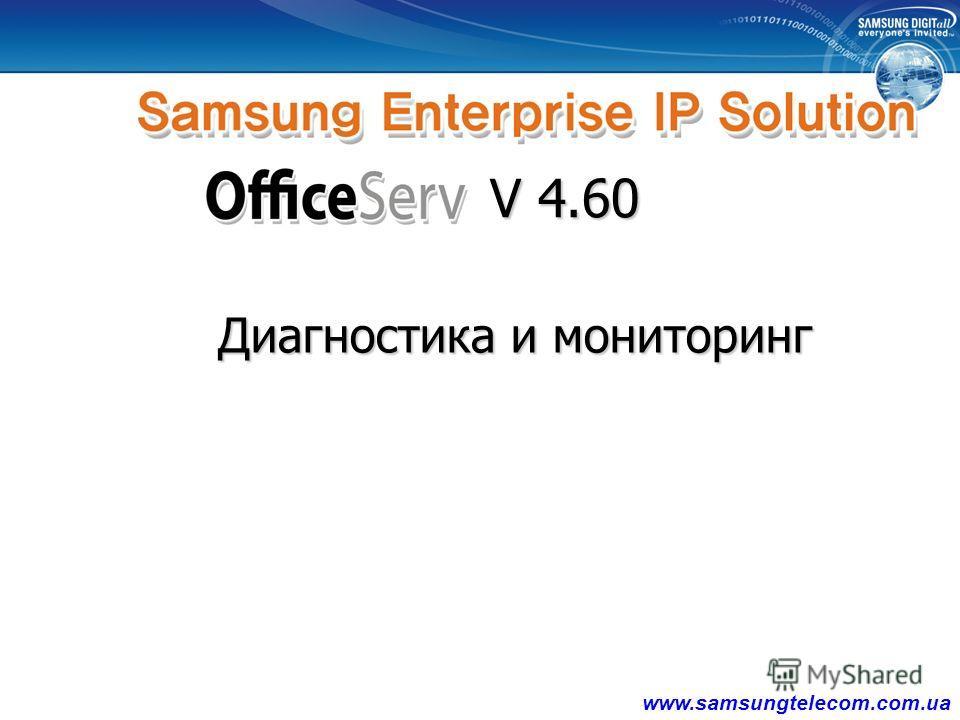 OfficeServ 7000 серия IP телефоны Switch IP телефоны WAN Защита Carrier Hacker Anonymous user SIP Trunk WAN PSTN X VoIP безопасность Строенные возможности VoIP FireWall (Access Lists) для обеспечения безопасности даже в случае подключения АТС на прям