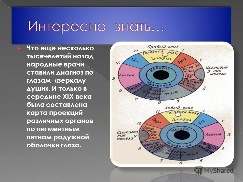 Владимир Петрович Филатов принес славу советской науке, его имя известно во всем мире. В.П. Филатов был замечательным ученым, гуманистом, крупным общественным деятелем. Это был разносторонне одаренный человек. Он рисовал, владел поэтическим даром. Он