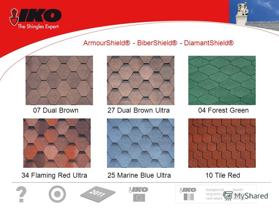 цвета 04 Forest Green27 Dual Brown Ultra07 Dual Brown 34 Flaming Red Ultra25 Marine Blue Ultra10 Tile Red