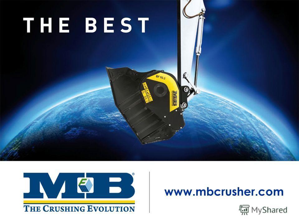 www.mbcrusher.com