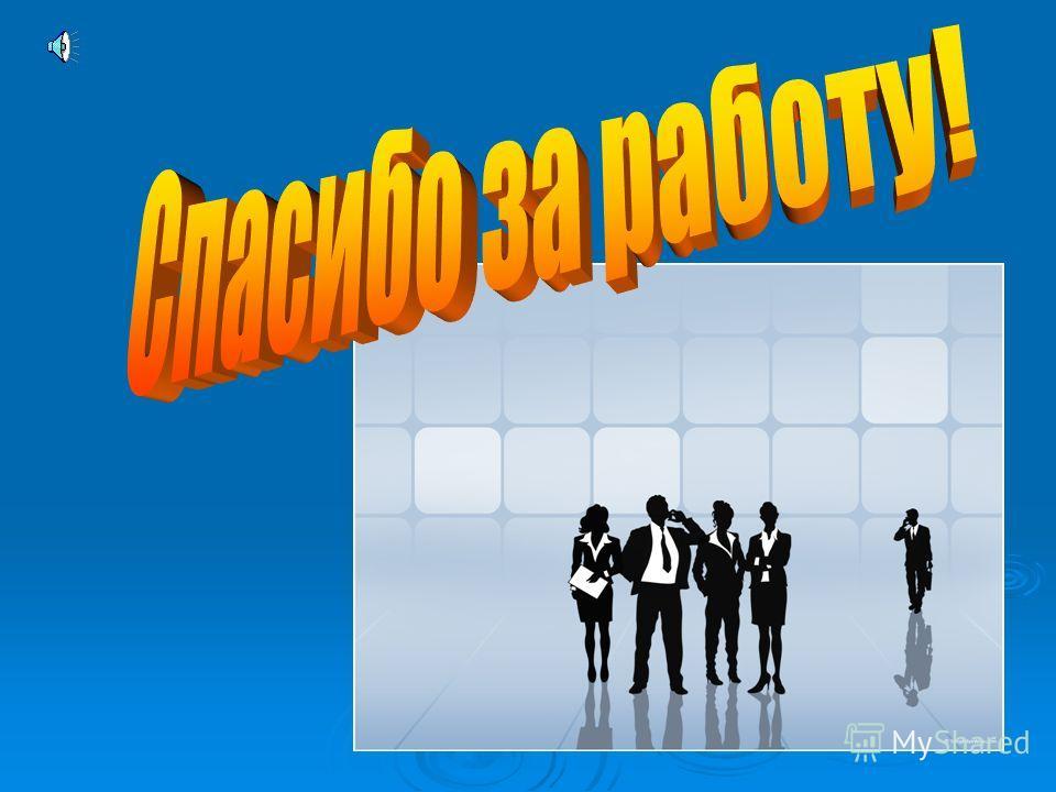 Домашнее задание Упр. 248 Упр. 248 параграф 30 параграф 30
