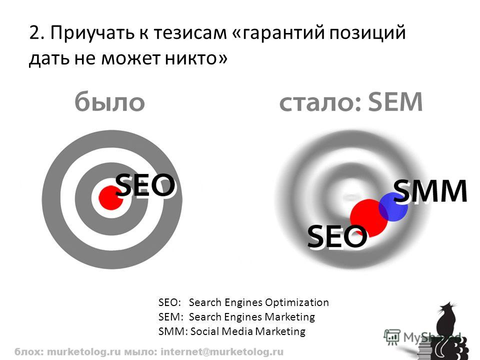 thesis on search engine marketing How do you write a essay dissertation and thesis search engine dissertation only phd programs cranfield university search engine marketing and writing.