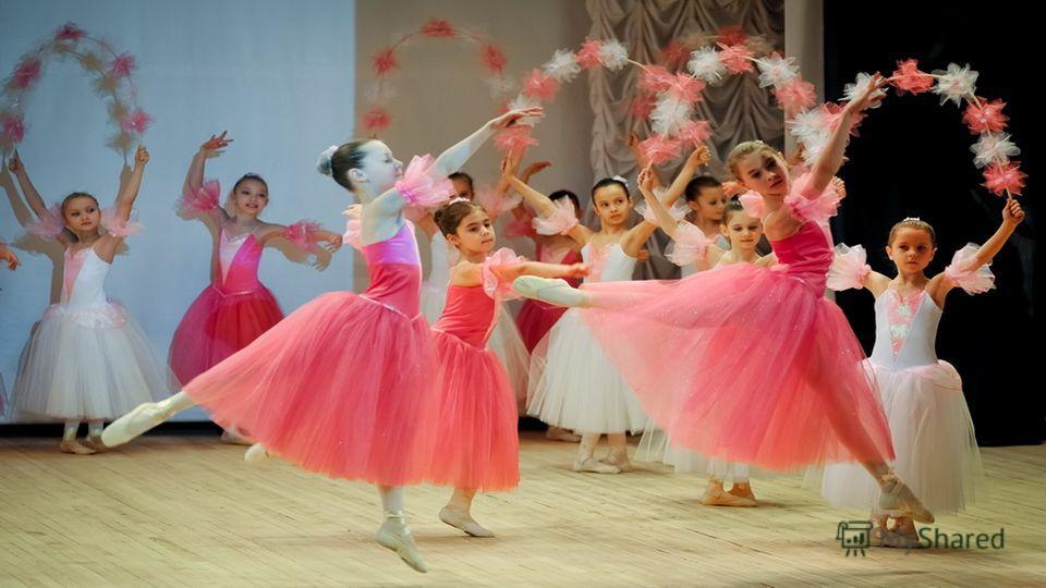 Фото Юные таланты Сибири