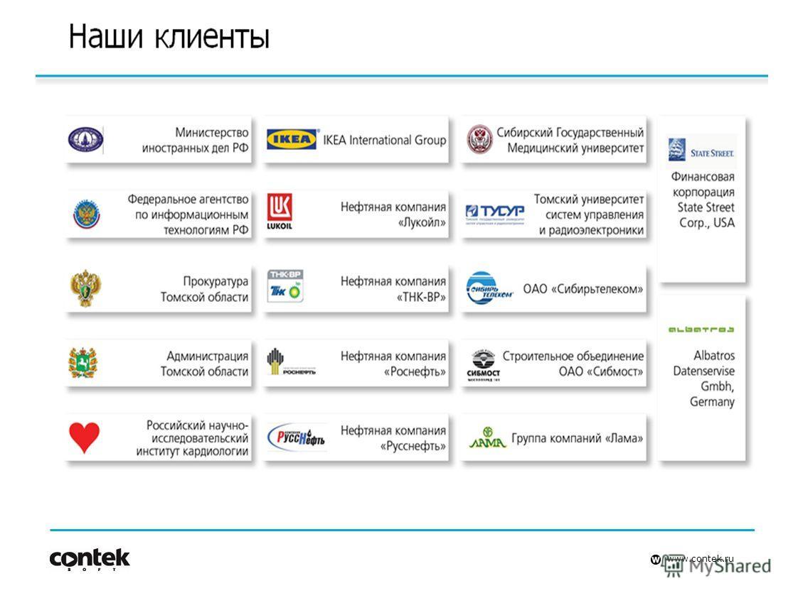 www.contek.ru