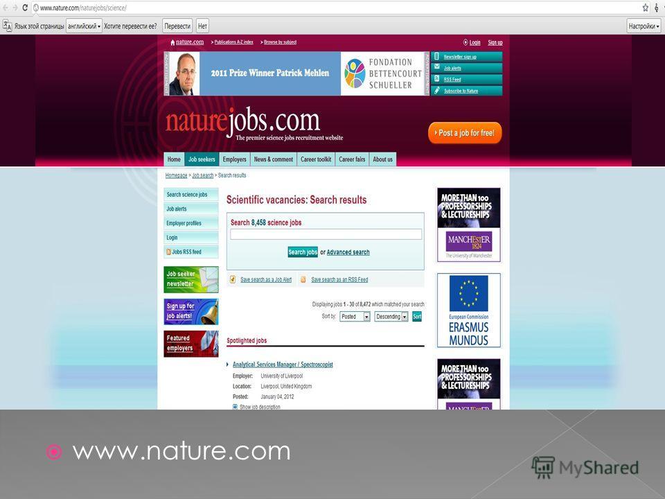 www.nature.com