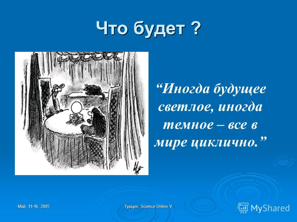 Май, 11-16, 2005Турция, Science Online V ne i kon FUNDS: RFBR MINISTRIES FOUNDATIONS