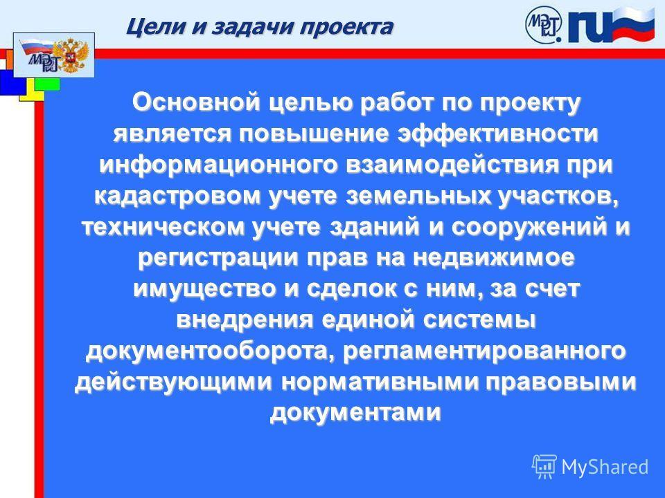 Сазонов Николай Владимирович – Заместитель генерального директора ФКЦ «Земля» 17 ноября 2004 г. Роснедвижимость