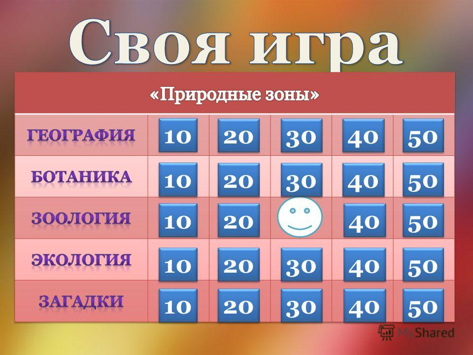 10 20 30 40 50 10 20 30 40 50 10 40 30 50 40 30 40